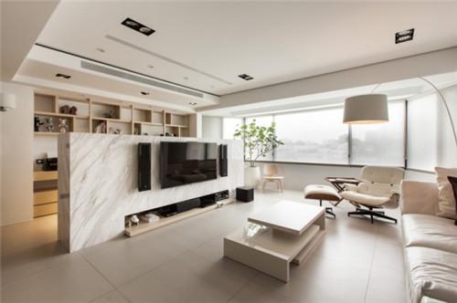 白领公��aj:f�_服务式公寓主要以酒店式公寓,创业公寓,青年公寓,白领公寓,青年soho等