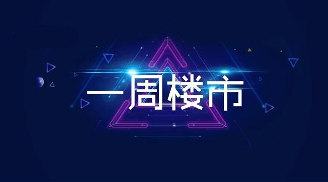 热搜榜TOP20