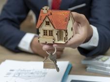 买新房可以上保险吗?哪些情况可以承保?我爱我家