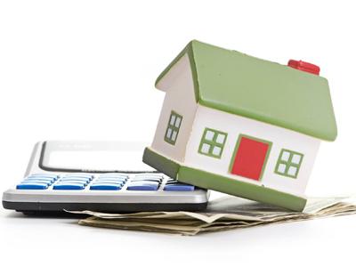 买房贷款选基准利率还是LPR?哪个更划算?我爱我家