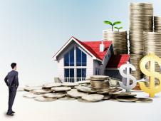公司产权的房如何卖?需要缴纳的税费有哪些