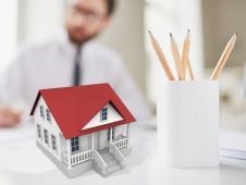 业主在国外房子能卖吗 该怎么卖?