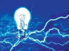 租房时,水电燃等费用应该怎么交?