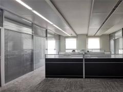远行 大荣中心 313平电梯口东南向 高区视野
