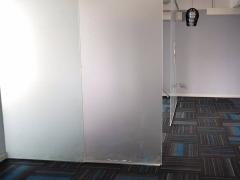崂山区 名汇国际80平精装修办公室 随时看房