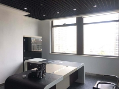 中海大厦260平精装房源 家具齐全 2.8含税 随时看房