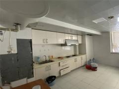 市南万象城 精装修 户型方正带厨房 进地铁性价比高