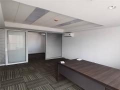 新房急租丨户型方正丨功能齐全丨近地铁口丨可带家具