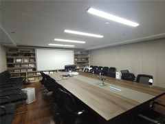 青岛广场|180平|南向精装修|带部分家具|地铁口