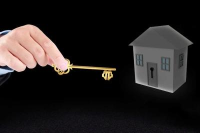 哪些人具有房屋优先购买权我爱我家
