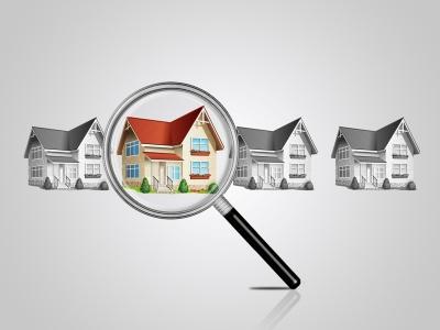 房屋的类型——按房屋本体属性分类我爱我家