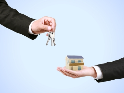 房东直租:如何识别真假房东?我爱我家