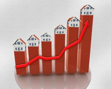 如何降低房东的涨价幅度?我爱我家