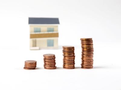租房需要的准备材料、费用构成及流程有哪些?我爱我家