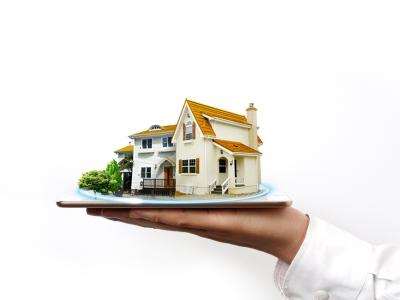 什么是次新房?购买次新房有哪些优劣势?我爱我家