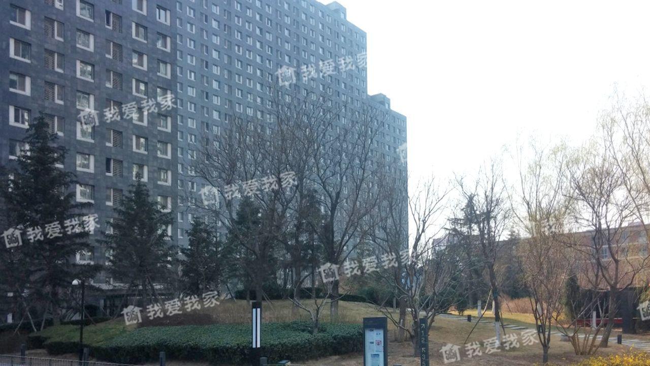 万科蓝山 万科蓝山 万科蓝山 万科蓝山,北京朝阳大望... -房天下