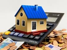 意向卖房者如何有效规避卖房纠纷