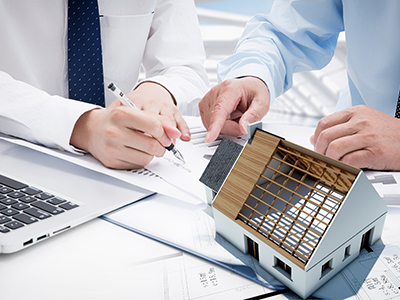 房屋买卖协议和合同的区别有哪些