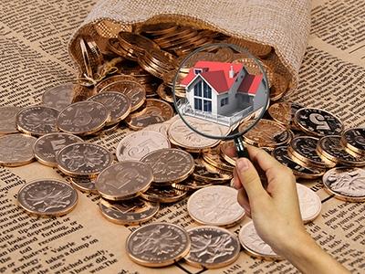 35岁前要懂的买房8字真言:别买四房,远离两铺!我爱我家