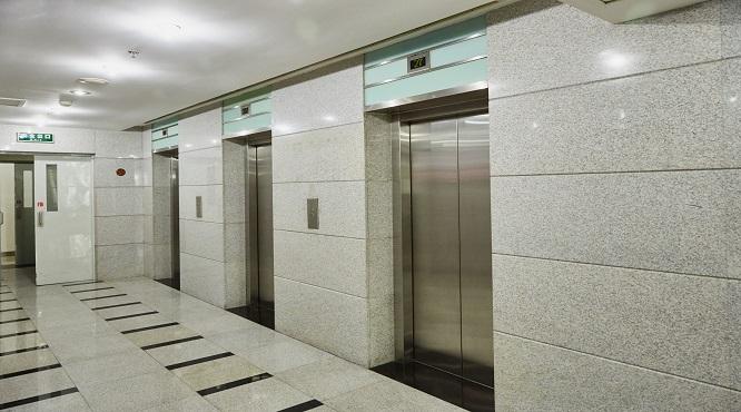 200万电梯好房