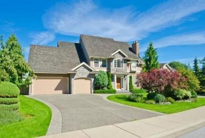 在美国购房需要什么条件?外国人在美国买卖房屋与本地人有什么不一样吗?我爱我家