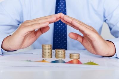 卖房个人所得税该怎么交?费用如何计算?我爱我家