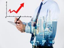 如何降低房东的涨价幅度