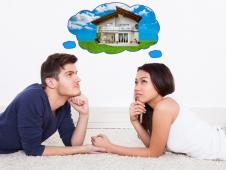 卖房流程总览