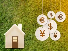 买房贷款,银行流水不够怎么办?