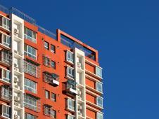 一套房从准备出售到真正卖出会有几种价格?