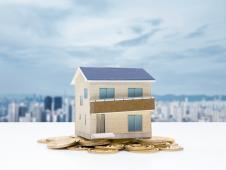 廉租房与公租房的差异?