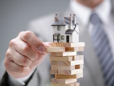 房子签约,卖家需要注意什么?
