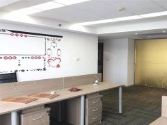 7080中心广场 精装修近地铁 交通便利